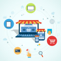 SSL certificate – Your key to E-commerce Security