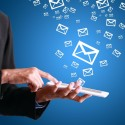 Enterprise Business Email Plan | WebServer MY Blog