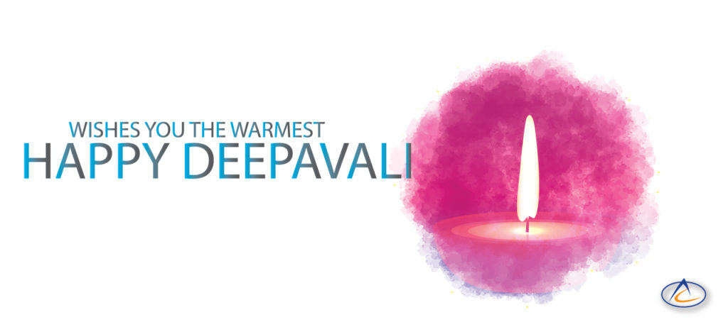 HAPPY-DEEPAVALI-SLIDER-FINAL-2--1280X567