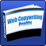 copywriting_website3