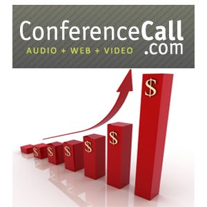 How Conferencecall.com become successful with email marketing