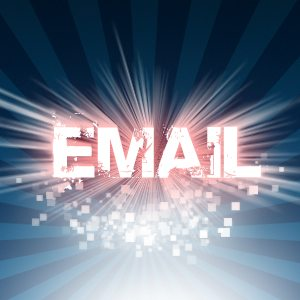 Key challenges for email marketing