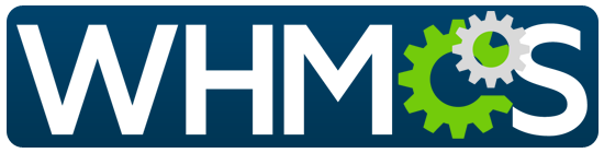 Why choose WHMCS  for e-commerce?