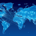 Why we need Content Delivery Network CDN?