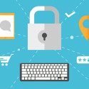 Keep your email communication protected with SSL