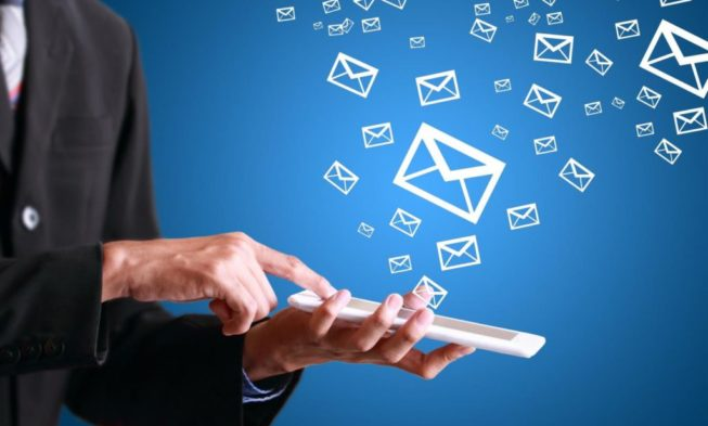 Solid Reliable Information To Help You Understand Email Marketing